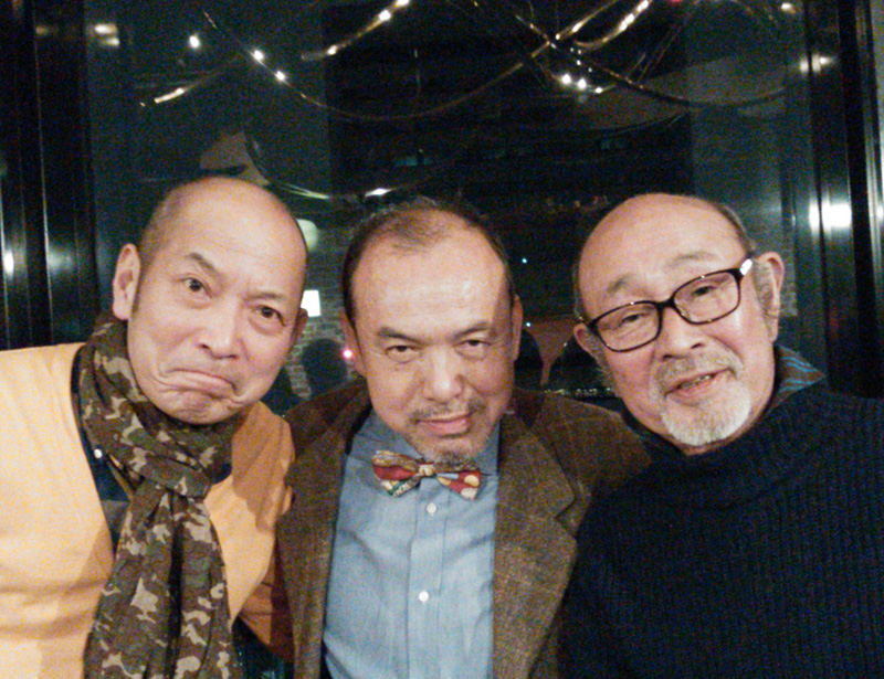 佐川満男の画像 p1_20
