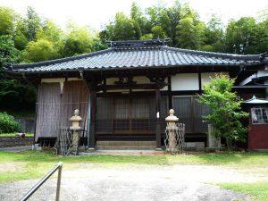 妙法禅寺3