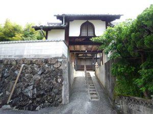 妙法禅寺1