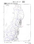 変動ベクトル図(上下)