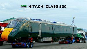日立_Class800_GWR